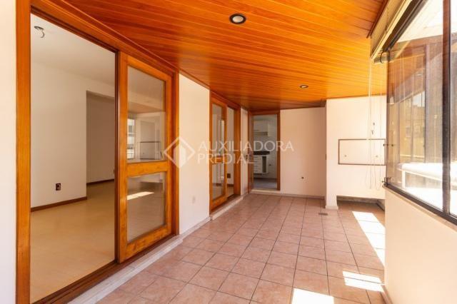 Apartamento para alugar com 3 dormitórios em Menino deus, Porto alegre cod:334202 - Foto 6