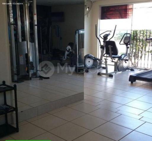 Apartamento para Venda em Goiânia, Cidade Jardim, 2 dormitórios, 1 suíte, 1 banheiro, 1 va - Foto 17