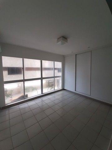 Apartamento 4 quartos,  Av boa viagem  - Foto 18
