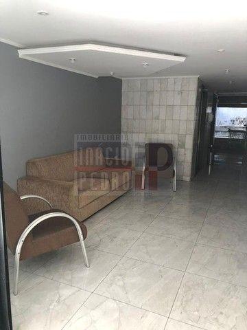 [A2784] Apartamento com 2 Quartos sendo 1 Suíte. Em Boa Viagem!!  - Foto 2