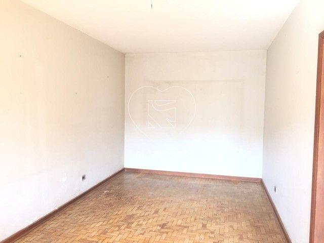 Casa para alugar com 4 dormitórios em Jardim américa, Londrina cod:14396.002 - Foto 4