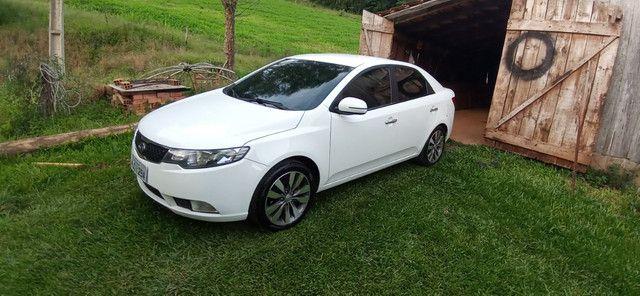 Kia-Cerato 2012 sx3