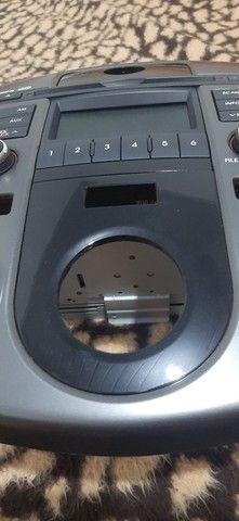 Kia cerato rádio original  - Foto 5