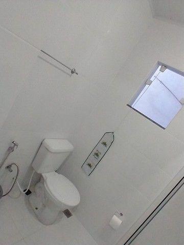 Vendo ótima casa na Vila Rubim- De R$280.000,00 por R$240.000,00 - Foto 3