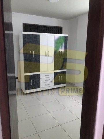 Apartamento para alugar com 3 dormitórios em Bessa, João pessoa cod:PSP777 - Foto 19