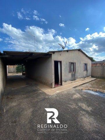 Vendo Casa - 2 Quartos. Setor Leste, Luziania/GO - Foto 3