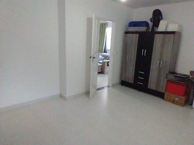Vendo ótima casa na Vila Rubim- De R$280.000,00 por R$240.000,00 - Foto 6
