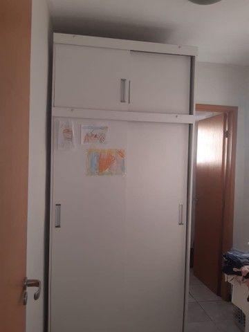Apartamento 3 quartos em Piedade - Foto 7
