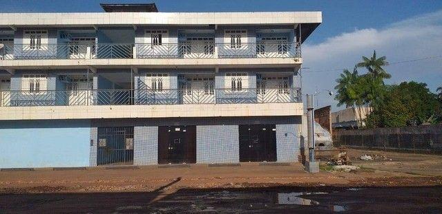 Prédio, Comercial, Central - Foto 7