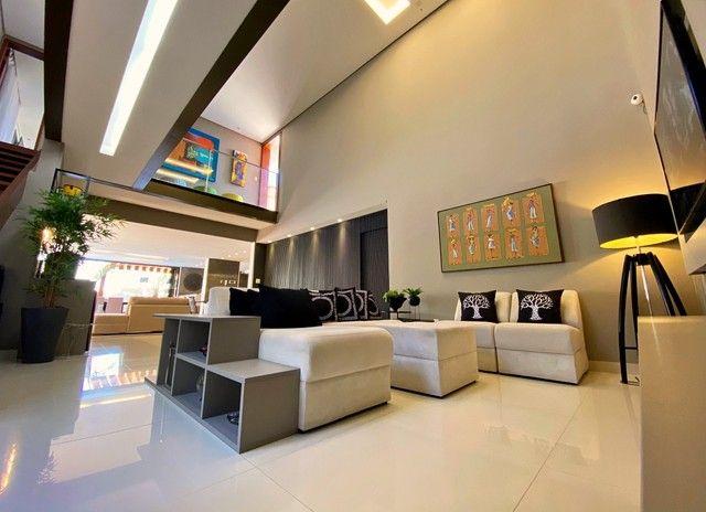 Vendo casa em condomínio - 300m2 Um luxo!!!  - Foto 6