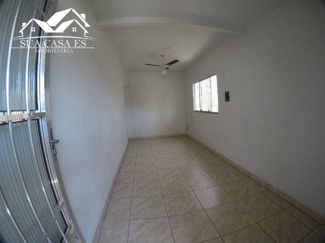 RQ-Casa Individual no P.R.Laranjeiras 02 quartos Próximo ao Hospital Dório Silva - Foto 9
