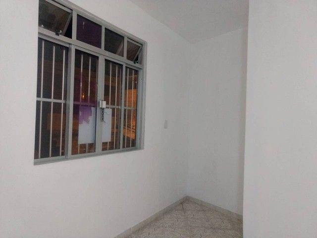 Casa para venda em Plataforma - Salvador - Bahia - Foto 2