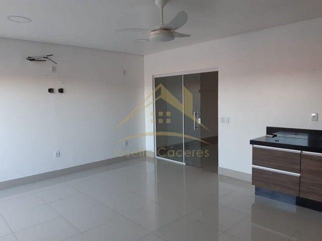 Casa em condomínio com 3 quartos no Condomínio Terra Nova Várzea Grande - Bairro 23 de Set - Foto 5