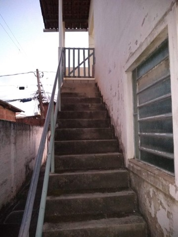 Casa só pra vender - Foto 13