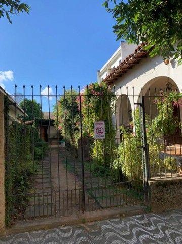 Casa para Venda, Colatina / ES. Ref: 1278