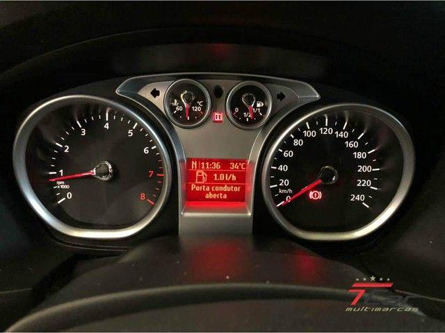 Ford Focus 2L FC FLEX - Foto 5