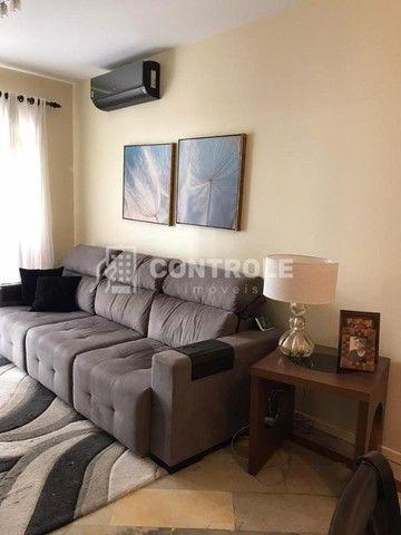 (vv) Apartamento 02 dormitórios, sendo 1 suíte no Balneário, Florianópolis - Foto 7