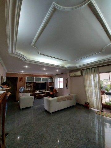 Apartamento 3 quartos - Residencial Renata - Cachoeirinha - Foto 4