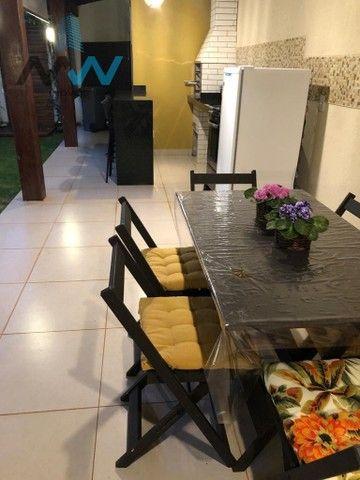 Casa em Condomínio Residencial Villa Lobos - Anápolis - Foto 15