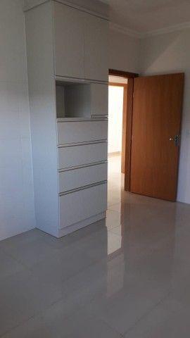 Apartamento 3/4 Aceita troca permuta em Anápolis