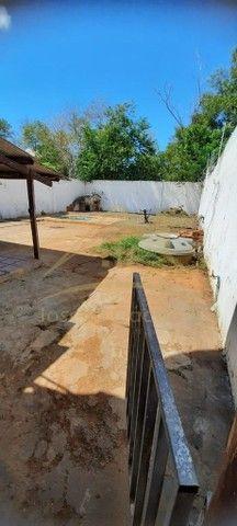 Casa com 2 quartos - Bairro Vila Sadia em Várzea Grande - Foto 17