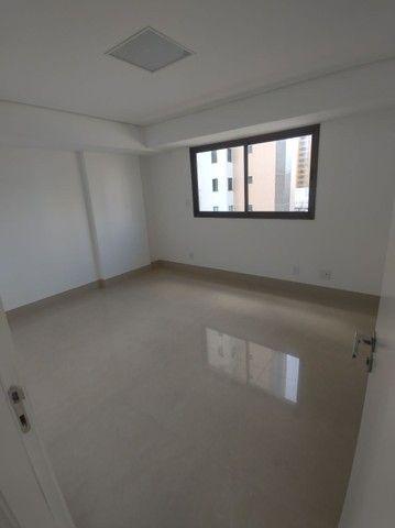 Garcia Prime Residence ,últimas unidades disponiveis apartir *de R$650 Mil* - Foto 18