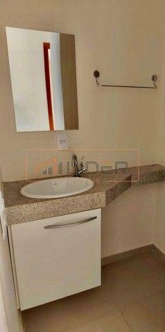 Apartamento com  02 Quartos + 01 Suíte no Di Cavalcanti - Foto 11
