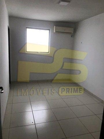 Apartamento para alugar com 3 dormitórios em Bessa, João pessoa cod:PSP777 - Foto 13