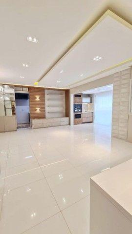 Apartamento Jardins De Veneto 131 m² 3 Suites  - Foto 3