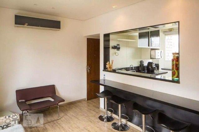 Apartamento todo reformado com vista panorâmica.  - Foto 4