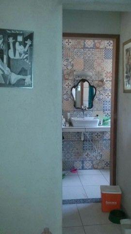 Vendo casa Mangaratiba  - Foto 5