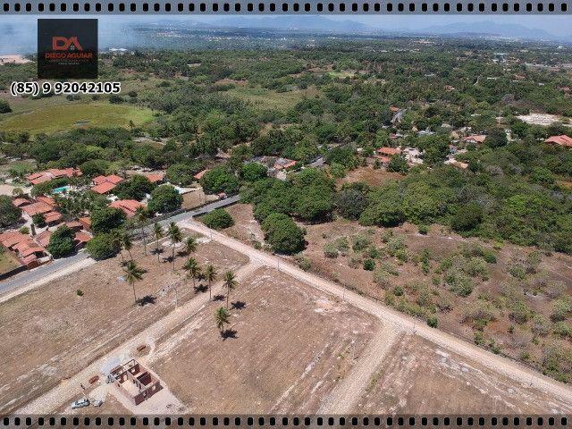 Parque Ageu Galdino Loteamento &¨%$ - Foto 19