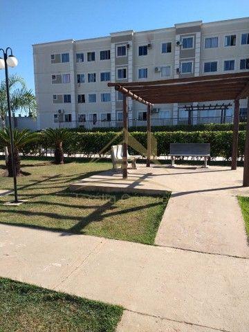 Apartamento com 2 quartos no Parque Chapada do Horizonte - Bairro Centro-Sul em Várzea Gr - Foto 10