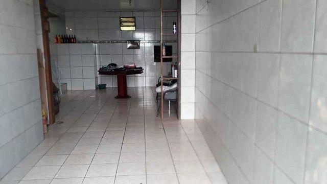 Vendo ou troco casa em palmeira das missões - Foto 2