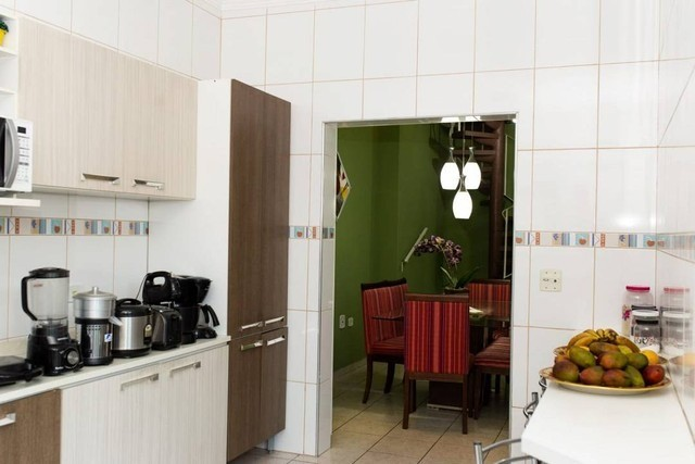 casa com 3 dormitórios em colatina *karina* - Foto 6