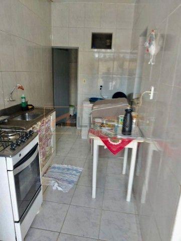 Casa com 02 Quartos no Bairro São Pedro - Foto 12
