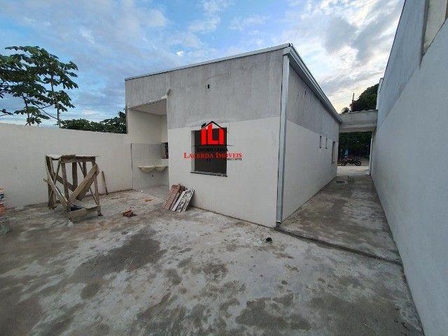 Casa No Conjunto Águas Claras 1 // 02 quartos sendo 01 suíte  - Foto 16
