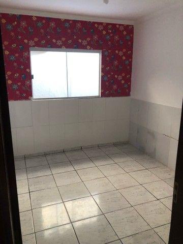 Casa 3 quartos sendo uma suíte, piscina aquecida  - Foto 16