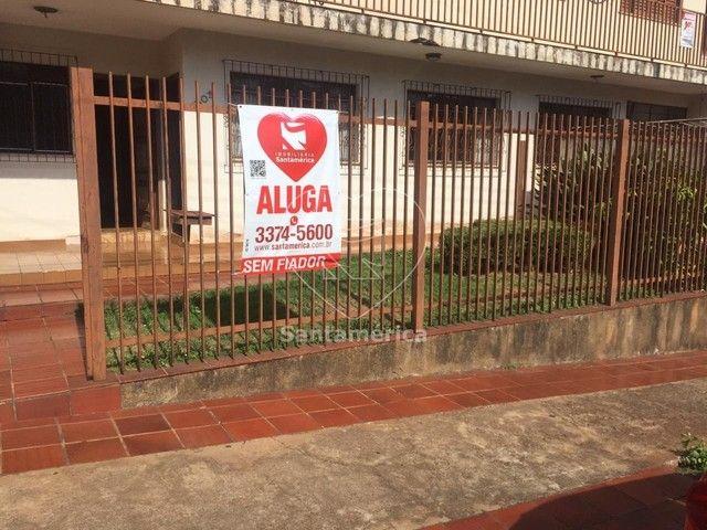 Casa para alugar com 4 dormitórios em Jardim américa, Londrina cod:14396.002 - Foto 2