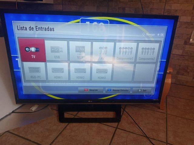 TV DIGITAL 47P - Foto 2