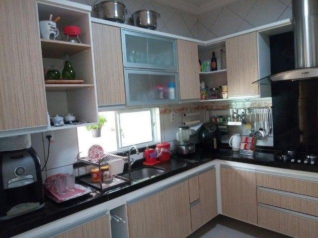R$ 470 mil, Vendo linda casa perto do Hospital do Coração em Messejana - Fortaleza CE. - Foto 7