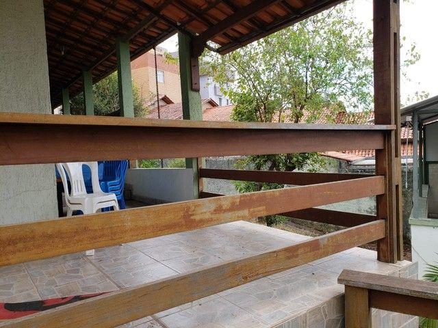 Casa à venda com 3 dormitórios em Santa rosa, Belo horizonte cod:4348 - Foto 5