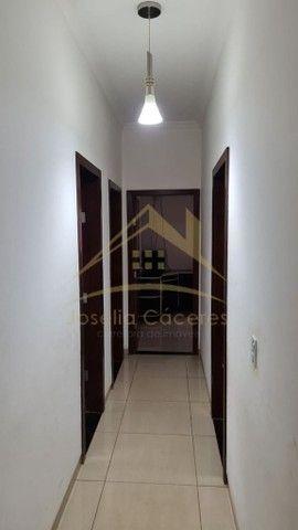 Casa com 3 quartos - Bairro Centro Sul em Várzea Grande - Foto 19