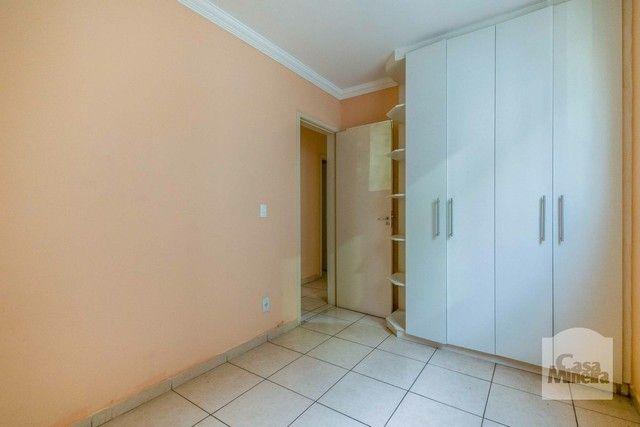 Apartamento à venda com 3 dormitórios em Santa efigênia, Belo horizonte cod:277192 - Foto 10