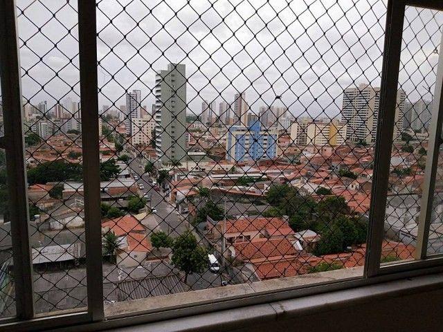 Apartamento para venda com 89 metros quadrados com 3 quartos em José Bonifácio - Fortaleza - Foto 19