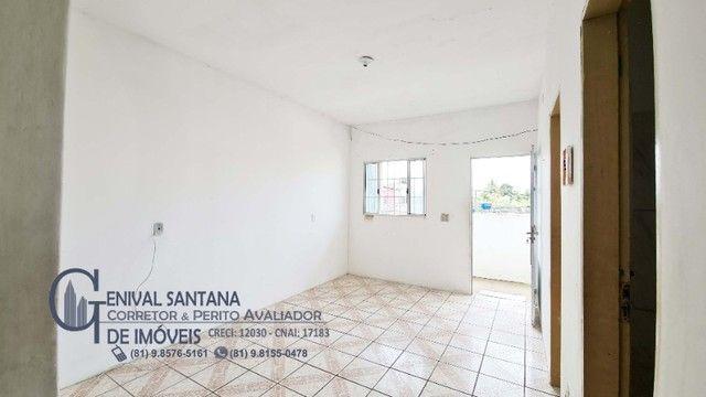 Duas Casas em Garapu Cabo! - Foto 12