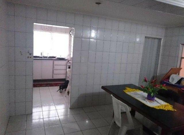 casa no ipsep 3 quartos 2 banheiro garagem terraço com sinal de 14.400,00 + parcelas  - Foto 6