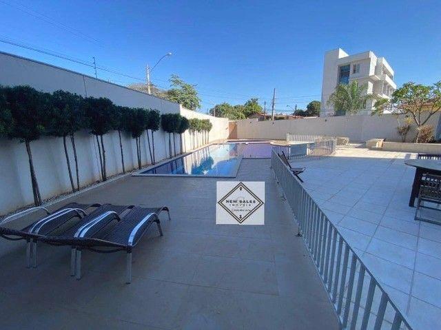 Lindo Apartamento no Negrão de Lima !!! 2 Quartos !! - Foto 7