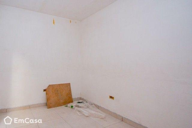 casa com 3 quartos em Colatina *karina* - Foto 9
