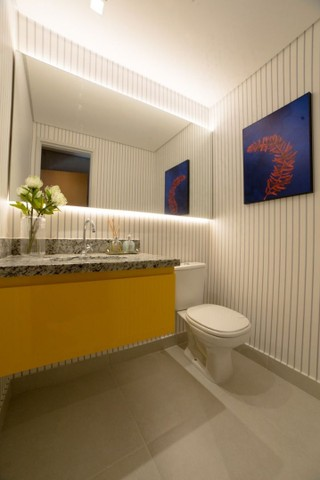 Apartamento de 2 quartos - Foto 5
